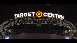 target austin mn black friday minnesota timberwolves the official site of the minnesota
