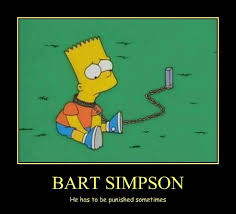 Bart Simpson Meme - memebase bart simpson all your memes in our base funny memes
