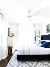ceiling fan size for room ceiling fans best ceiling fans for high ceilings bedroom inspired