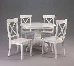 home design table with ada chairs modern dining sets room