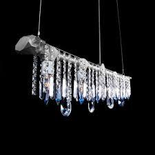 Lights Chandelier Unique Modern Lights Chandeliers Sconces Linear Suspensions