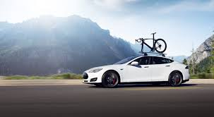 porsche tesla price 10 cars that are faster than the tesla model s with ludicrous mode