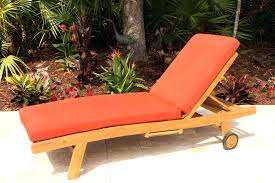 Chaise Lounge Plans Articles With Teak Chaise Lounge Plans Tag Glamorous Teak Chaise