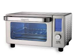 Toaster Oven With Auto Slide Out Rack Best 25 Modern Toaster Ovens Ideas On Pinterest Contemporary