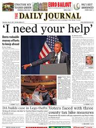 lexus of tampa bay on sligh ave 05 24 12 edition mitt romney united states government