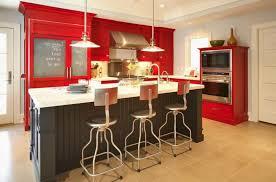 color ideas for kitchen kitchen exquisite kitchen color ideas on kitchen colour