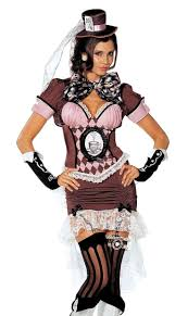 Womens Mad Hatter Halloween Costume 110 Halloween Costumes Images Costumes