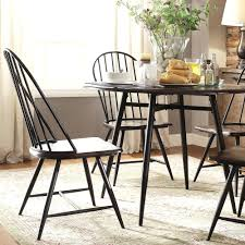 glass chrome dining table dining chairs ikea dining table 4 chairs set dining chairs set