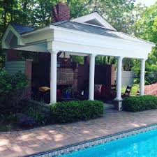 Small Pool House Designs Swimming Pool Cabana Ideas Pool Design U0026 Pool Ideas