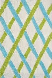 Area Rugs Blue And Green Green And Blue Area Rug Teal 7 X 9 Area Rugs Rugs The Home Depot
