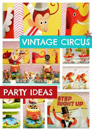 24 first birthday party ideas u0026 themes for boys spaceships and