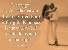 Happy Wedding Love U0026 Relationship 110 Best I Love Kristinia Andrews Images On Pinterest