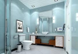 download toilet designs home design toilet designs beautiful toilet design 3d european toilet interior design simple toilet design
