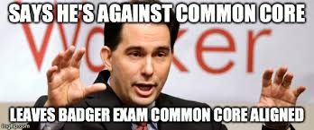 Common Core Meme - stop common core in wisconsin take action to stop ccss in wisconsin
