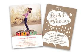 wedding invitations with photos wedding stationery wedding suites costco photo center