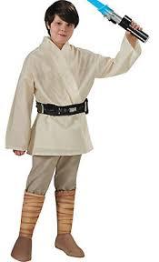 Princess Leia Halloween Costume Star Wars Costumes Kids U0026 Adults Party