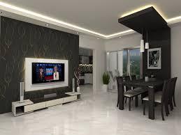 ninfa casa fully furnished premium 2 bhk flats in kochi kerala