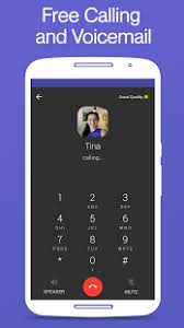 text free apk text free free text call apk downloadapk net