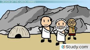 athenian democracy solon and cleisthenes video u0026 lesson