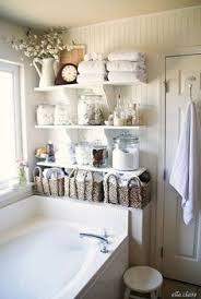 decorate bathroom ideas 21 brilliant bathroom storage ideas idea box by lura lumsden