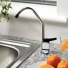 water filter kitchen faucet luxurious water filter dispenser faucets
