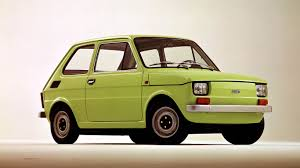 Classic Sports Cars - top 25 cheap classic cars to invest in motoring research