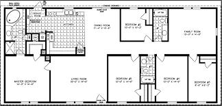 home floor plans free free modular home floor plans 5 bedroom homes 14 cozy design