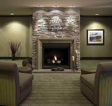 uniflame single panel olde world iron fireplace screen with doors