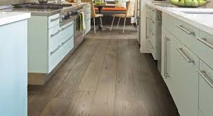 argonne forest oak sa419 armory hardwood flooring wood floors