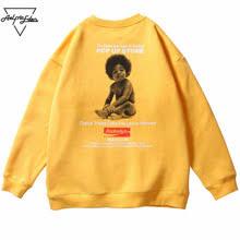 swag sweatshirt online shopping the world largest swag sweatshirt
