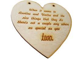 Wooden Wedding Gifts Wedding Favors Decorations And Gifts
