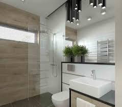 moderne fliesen für badezimmer der dusche badezimmer holzoptik u wohnzimmer dekoideen waschbecken