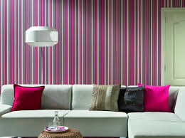 wallpapers designs for home interiors wallpaper ideas for luxurious living room home interior designs