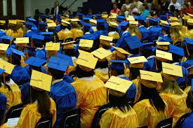 high school in united states increasing the high school graduation rate wvxu