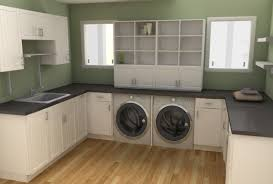 cabinet terrific laundry room locker cabinets glamorous