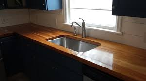 countertops lowes wood countertops ideas for kitchen lowes countertops lowes butcher block countertops stupefy build your own counters kitchen ideas wood ideas