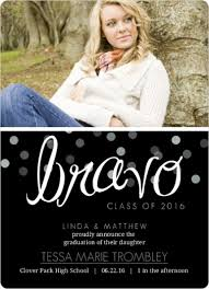 graduation invitations ideas for you thewhipper