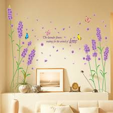 family garden quotes family diy removable wall stickers decal art vinyl quotes mural
