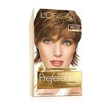 light golden brown hair color how to get light golden brown hair l oréal paris