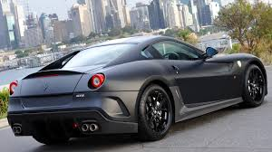 612 Gto Price Ferrari 599 Gto In Mat On Hd Wallpapers From Http Www Hotszots