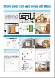 kitchen cabinet design software cut list tehranway decoration