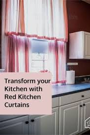 Chili Pepper Kitchen Decorating Themes - red chili pepper kitchen curtain ideas these red chili kitchen