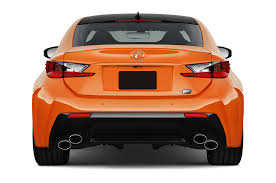 xe lexus ct 200h 2015 2015 lexus rc 350 reviews and rating motor trend