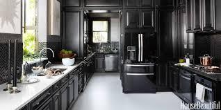 kitchen kitchen island designs cool kitchen design ideas