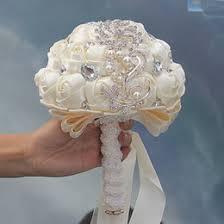 Wedding Decoration Items Manufacturers Wedding Bouquet Items Suppliers Best Wedding Bouquet Items