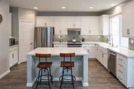 san diego kitchen designers
