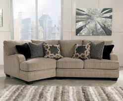 Sectional Sofas Mn - Home furniture mn