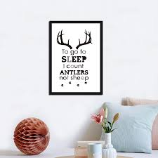 online get cheap single antler aliexpress com alibaba group
