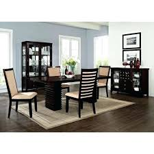 kitchen sets furniture value city kitchen chairs value city furniture kitchen sets value