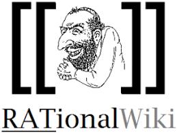 Meme Encyclopedia - handsome face meme encyclopedia dramatica image memes at relatably com